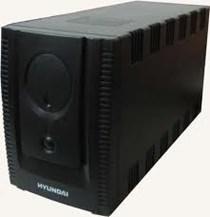 Bộ lưu điện UPS HYUNDAI HD-800VA (560W)