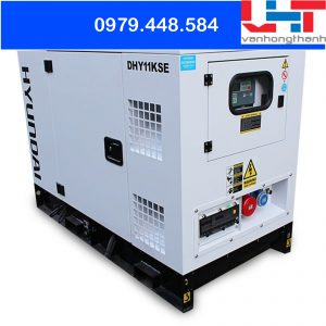khung-may-phat-dien-cong-nghiep-han-quoc-10kva-dhy11kse